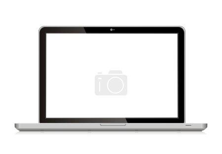 ID de imagem B10450358