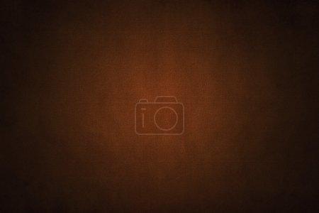 ID de imagem B9932911