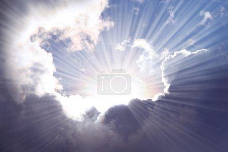 ID de imagem B10069508