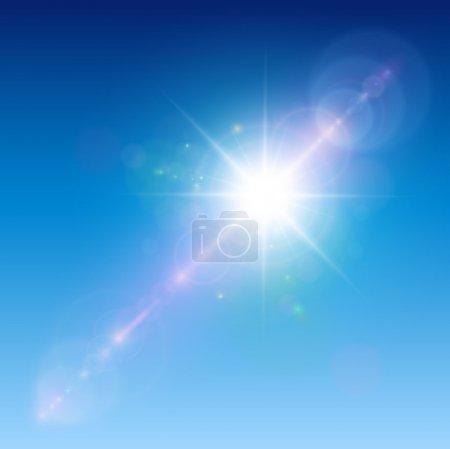 ID de imagem B8750512