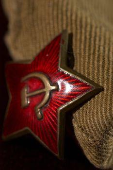 ID de imagem D242943