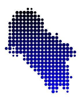 ID de imagem D6445644