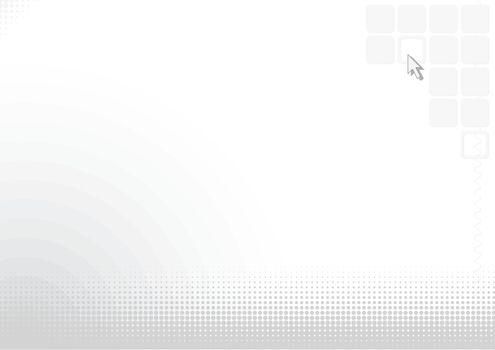 ID de imagem D1466162