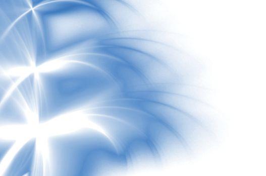 ID de imagem D606200