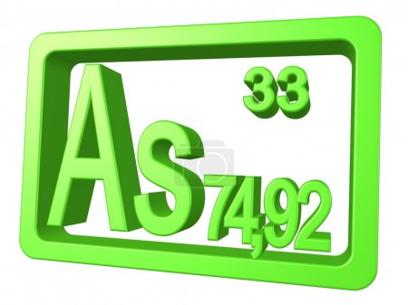 ID de imagem B2481133