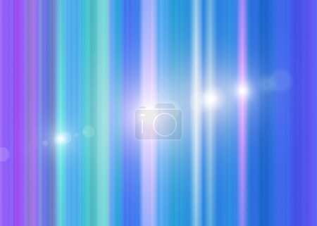 ID de imagem B1304205
