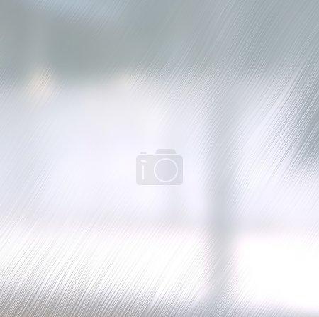 ID de imagem B1193664