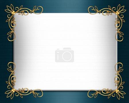 ID de imagem B2130396