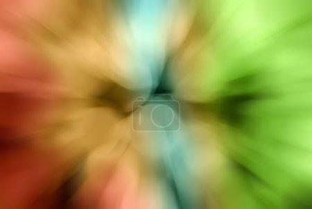 ID de imagem B2330101
