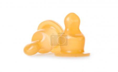 ID de imagem B1616549