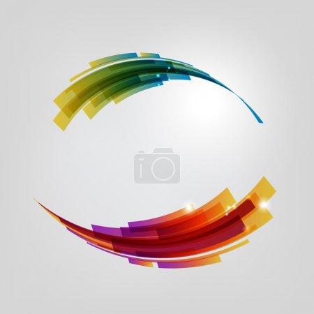 ID de imagem B16954819
