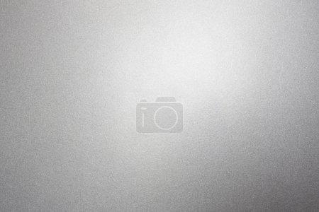 ID de imagem B23599365