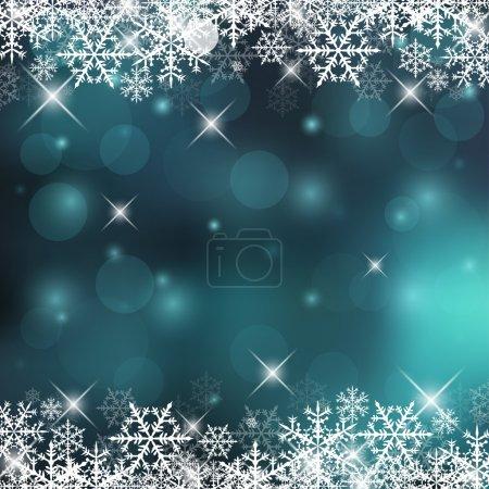 ID de imagem B31847351