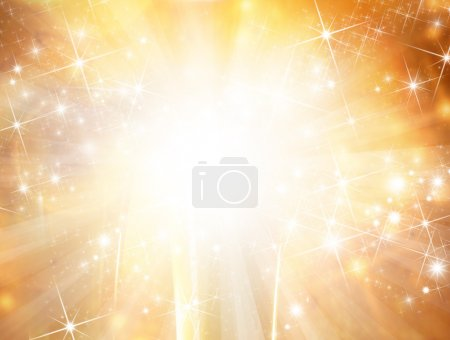 ID de imagem B13855256