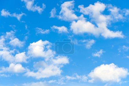 ID de imagem B12736747