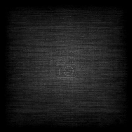 ID de imagem B14915953