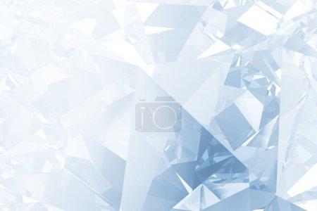 ID de imagem B14099761
