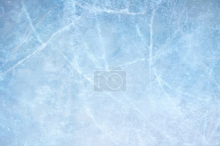 ID de imagem B41582277