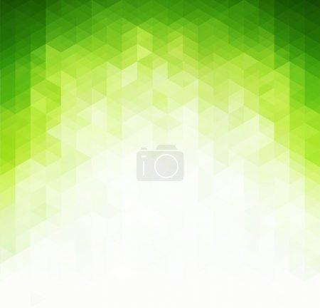 ID de imagem B28232265