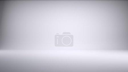 ID de imagem B23582727