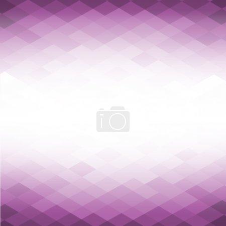 ID de imagem B50111615