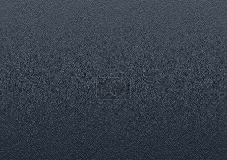 ID de imagem B23689101
