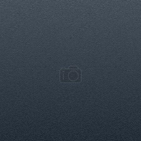 ID de imagem B23859377