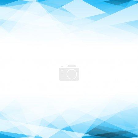 ID de imagem B13353908