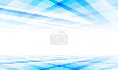 ID de imagem B25053723