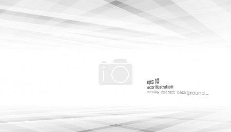 ID de imagem B24933459