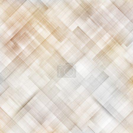 ID de imagem B45008655