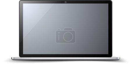 ID de imagem B21980671
