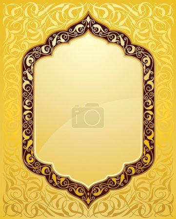 ID de imagem B23580395