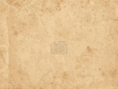 ID de imagem B13170844