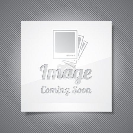 ID de imagem B19510571