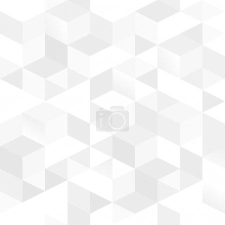 ID de imagem B23759519