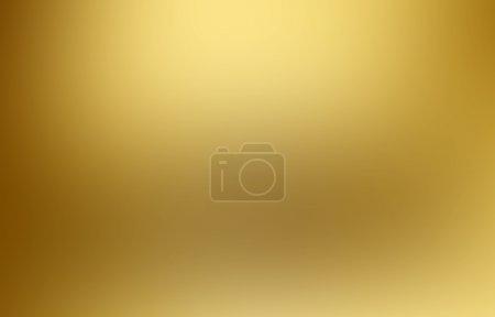 ID de imagem B45001955