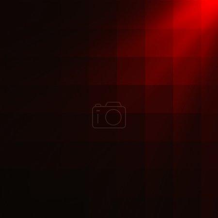 ID de imagem B37686371