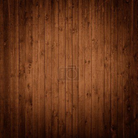 ID de imagem B25436601