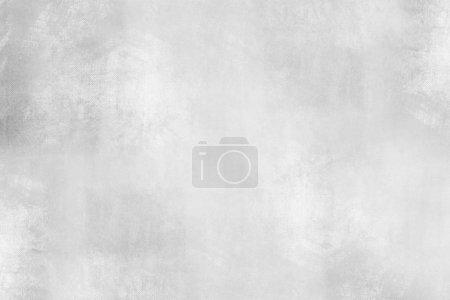 ID de imagem B31152539