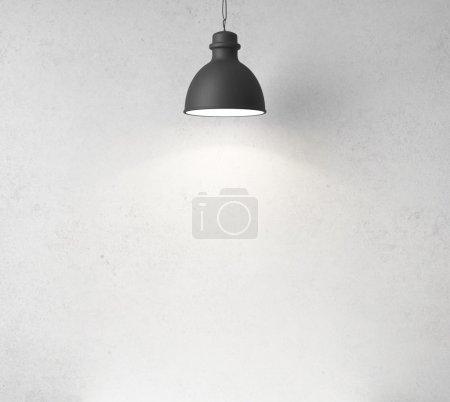 ID de imagem B21716815