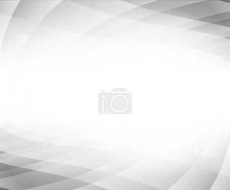 ID de imagem B39907805