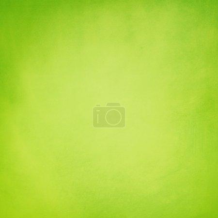 ID de imagem B39104967