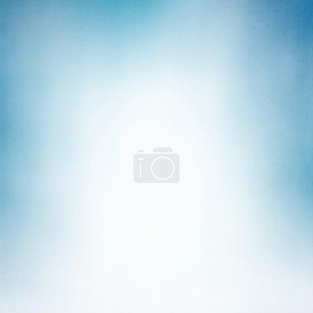 ID de imagem B39803655
