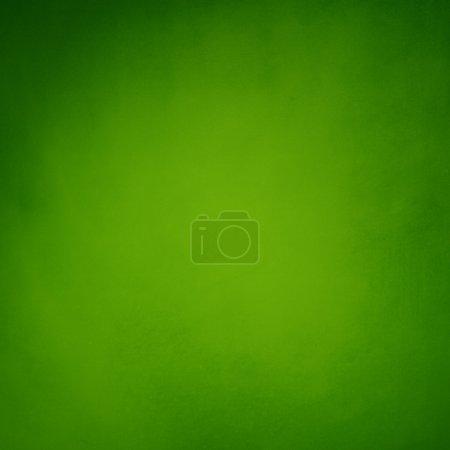 ID de imagem B39105205