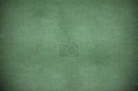 ID de imagem B21086453