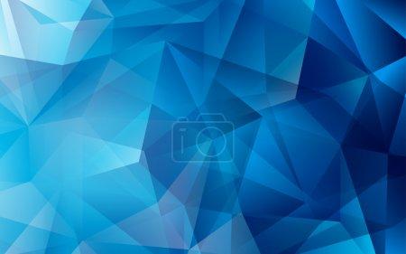 ID de imagem B31021747