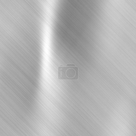 ID de imagem B23601285