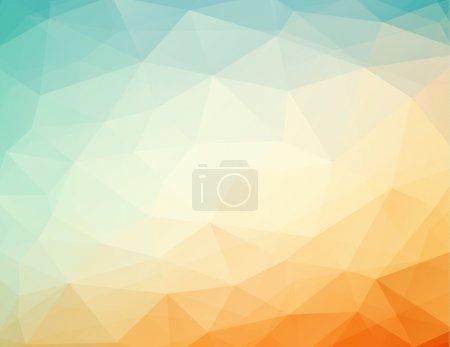 ID de imagem B47372005