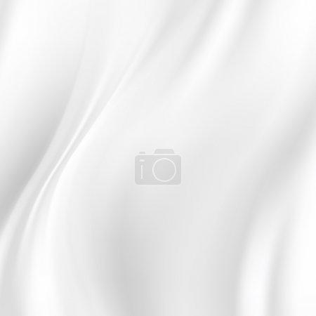 ID de imagem B23061448